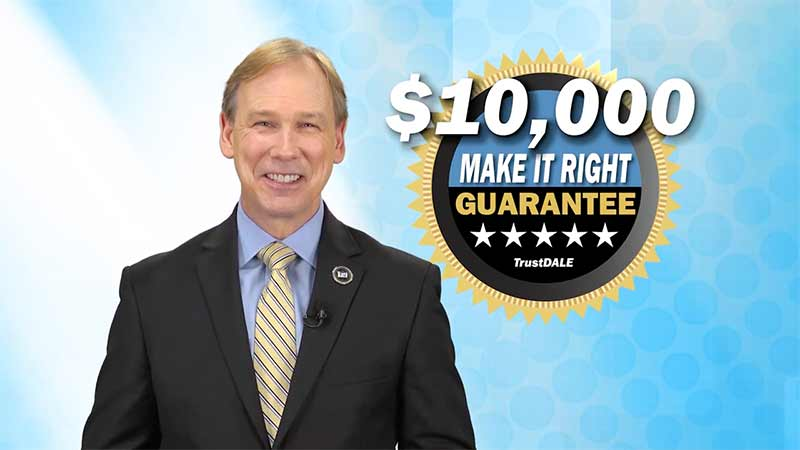 make-it-right-guarantee